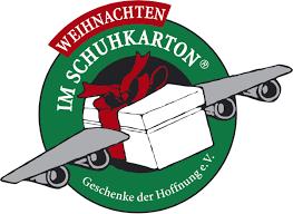 logoWeihnachtenimSchuhkarton